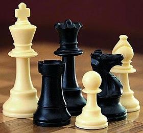 280px-ChessSet